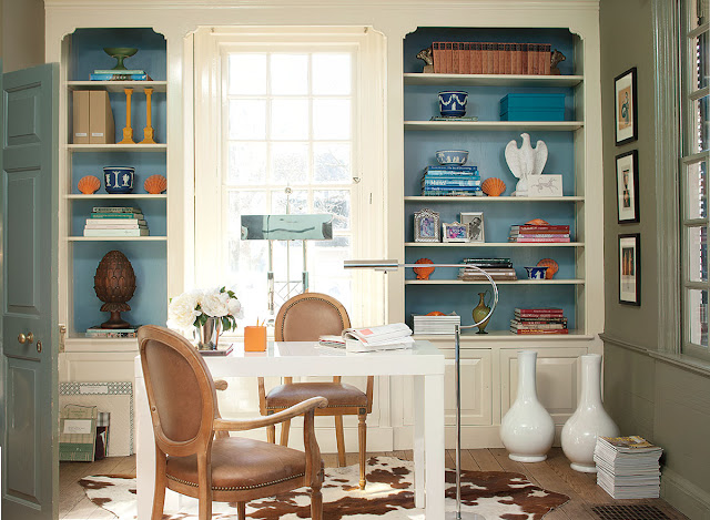 Lisa Mende Design Benjamin Moore Williamsburg Paint Colors Trend Meets Tradition