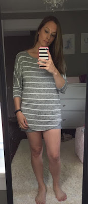 Corinna Dolman Top Stitch Fix https://www.stitchfix.com/referral/5750867