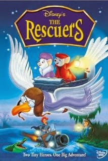 The-Rescuers-1977-Full-Movie