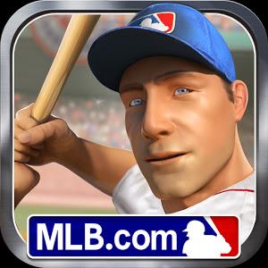 R.B.I. Baseball 14 Android İndir