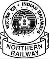 Northern Railway Recruitment Notification 2014