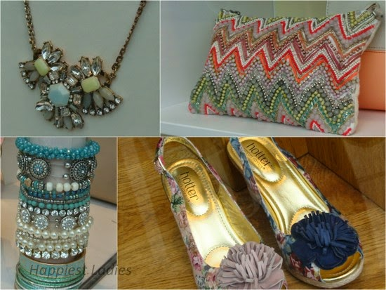 fashipn accessories gifts for her