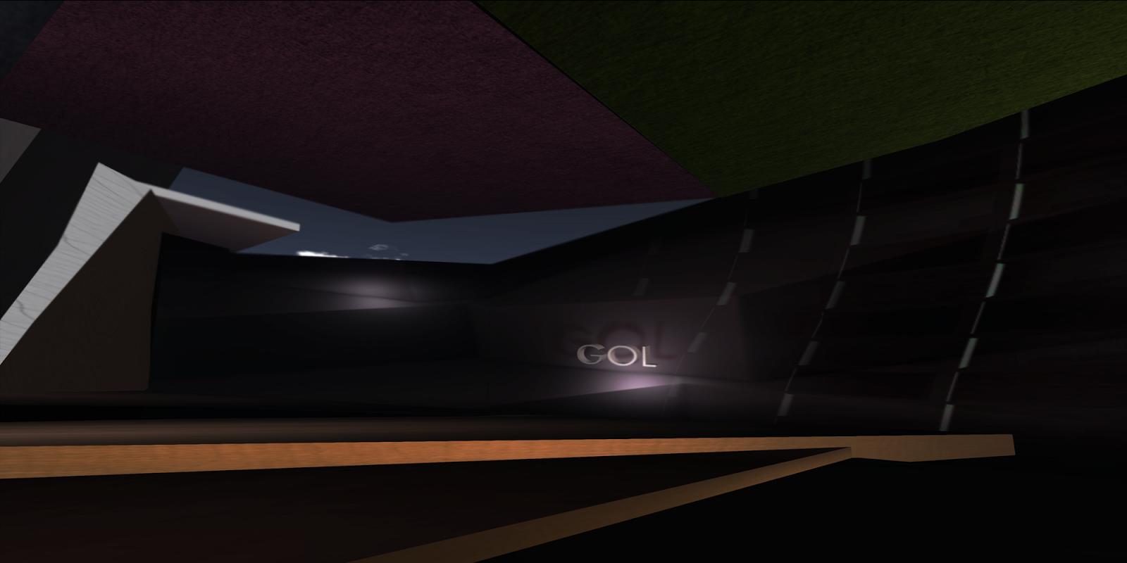 Gol , the 9th