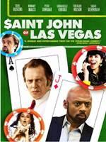Download São João de Las Vegas DVDRip RMVB Dublado + AVI Dual Áudio + Torrent