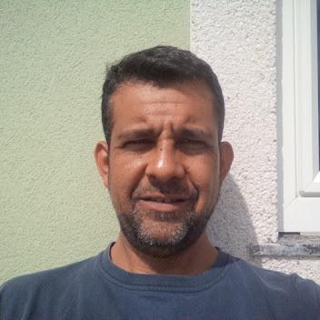 Jorge Rojas Riera