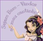 http://criancarteira.blogspot.com.br