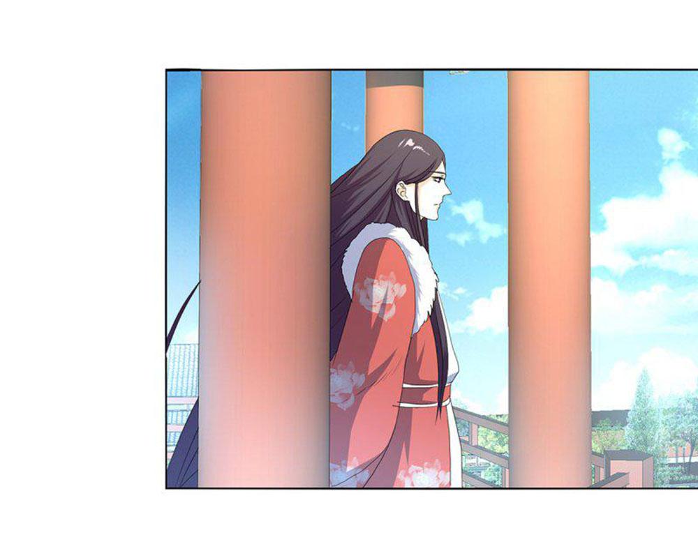 Hỏa Hồ – Chap 10