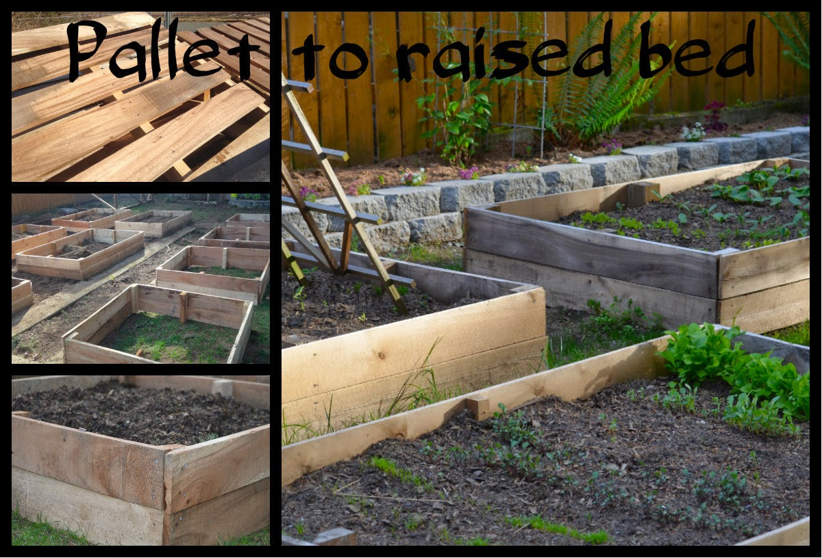 Pallets For Beds. floating pallet bed frame recycling idea diy wood ...