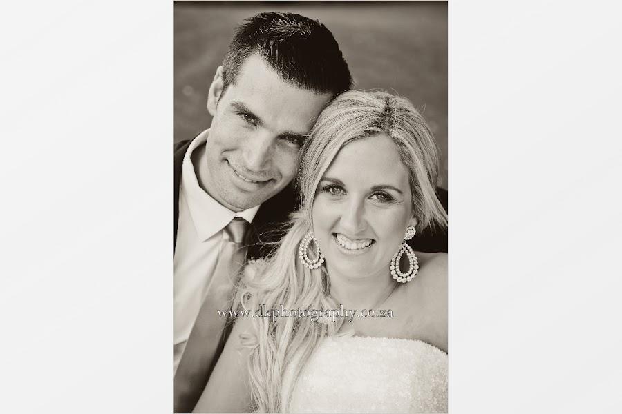 DK Photography Slideshow-2013 Tania & Josh's Wedding in Kirstenbosch Botanical Garden  Cape Town Wedding photographer