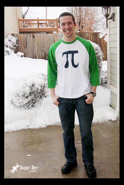 pi+shirt.png