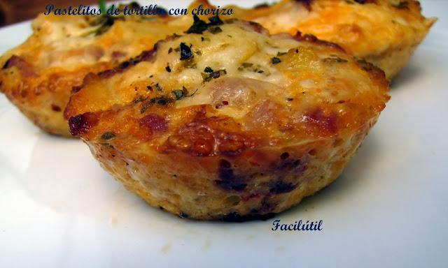 pastelitos-de-tortilla-con-chorizo