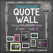 https://www.teacherspayteachers.com/Product/Inspirational-QUOTE-WALL-Trendy-Chalkboard-Theme-Bright-Colors-1965806