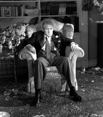 Il padre della sposa 2 1995 hd helperfamous - Film lo specchio della vita italiano ...
