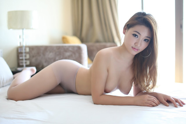 Quickly Taiwan model nude pic valuable phrase
