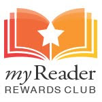 Earn Free Books!