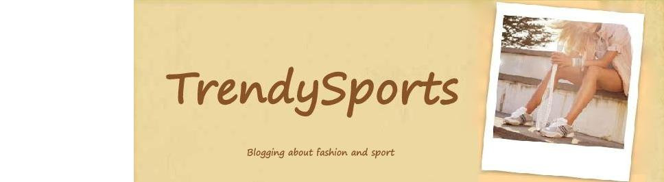 trendysports