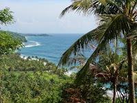 Ekplore Lombok