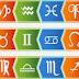 RAMALAN CINTA ZODIAK 2014 Kehidupan Cinta Asmara Bedasarkan Horoskop