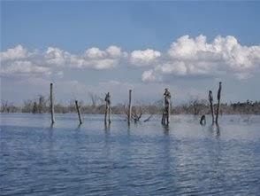 http://3.bp.blogspot.com/-QnXowfIb0JM/Uv4GCCkpc4I/AAAAAAABY2Q/9RijIdXnvaQ/s1600/Lago+Enriquillo.jpeg