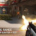 Gun Master 2 v1.0.12 Apk + Datos SD [Mod Dinero ilimitado]