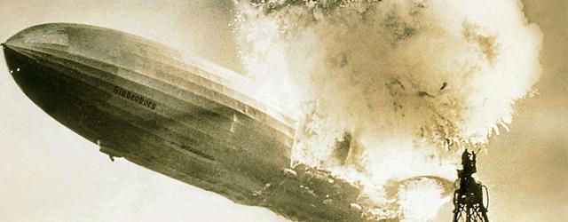 Copernicus: Теперь только дым