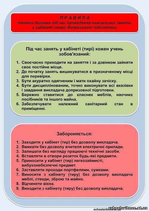 репетитор по английскому языку иркутск