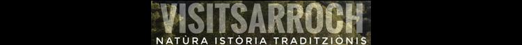 VISIT SARROCH - Natùra, Istòria & Traditziònis