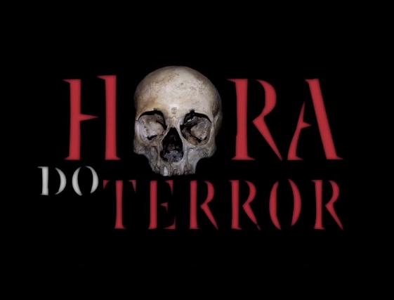 Hora do Terror