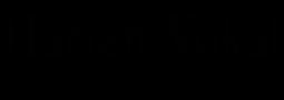 Harian Vokal