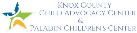 Knox County Child Advocacy Center