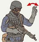 Lenguaje de SWAT