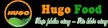 HugoFood