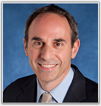 Jonathan I. Epstein, MD - epstein
