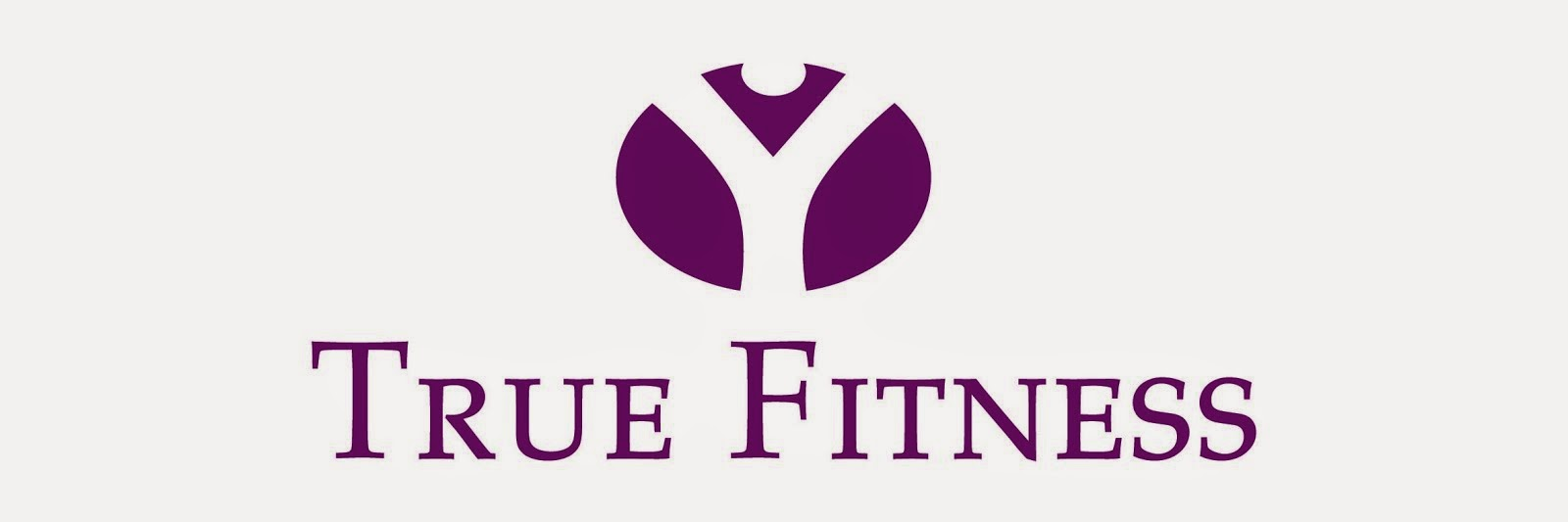Fitness Partner