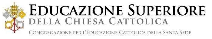 Congregazione per l'Educazione Cattolica