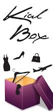 Kial Box