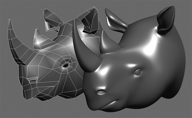 Rhino+Head+3D+02.jpg