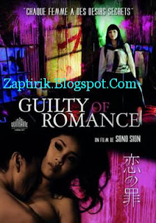 Guilty of Romance, Guilty of Romance türkçe izle, Guilty of Romance hd izle, Guilty of Romance türkçe altyazılı izle