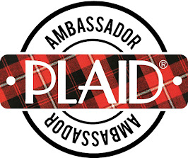 Plaid Ambassador Team
