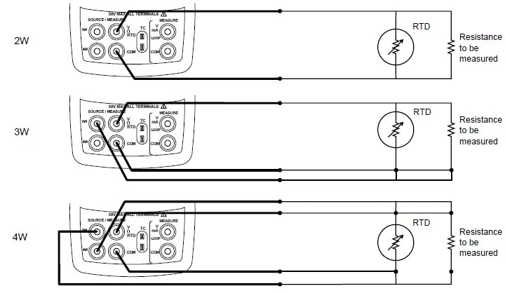 196650 together with RTD Digital PLC Module DAT6012 further Connect A 4 Wire Rtd To 3 Wire Input as well Bearing Rtd furthermore Pt100 Wiring Diagram. on connect a 4 wire rtd to 3 input