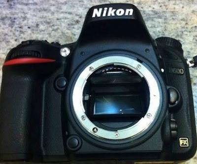 Nikon D600 Price In Philippines, Nikon D600 Price In India, Nikon D600 Cost, Cost D600 Camera, Image Nikon D600, Harga Nikon D600 Malaysia
