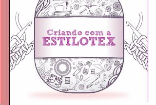 Concurso Estilotex