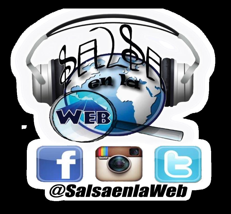 SalsaenlaWeb