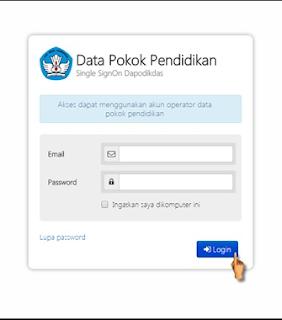 VERIFIKASI PROGRAM INDONESIA PINTAR ( PIP )