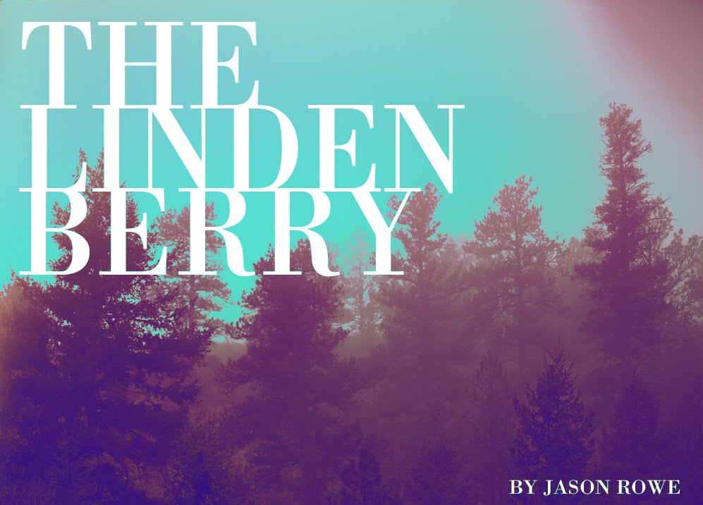 the LindenBerry