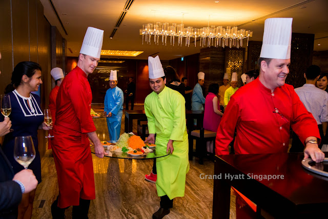 Living-Grand-Hyatt-Singapore