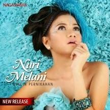 Download Lagu Nuri Melani - Cincin Pernikahan MP3