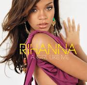 Rihanna Especial Fotos #2
