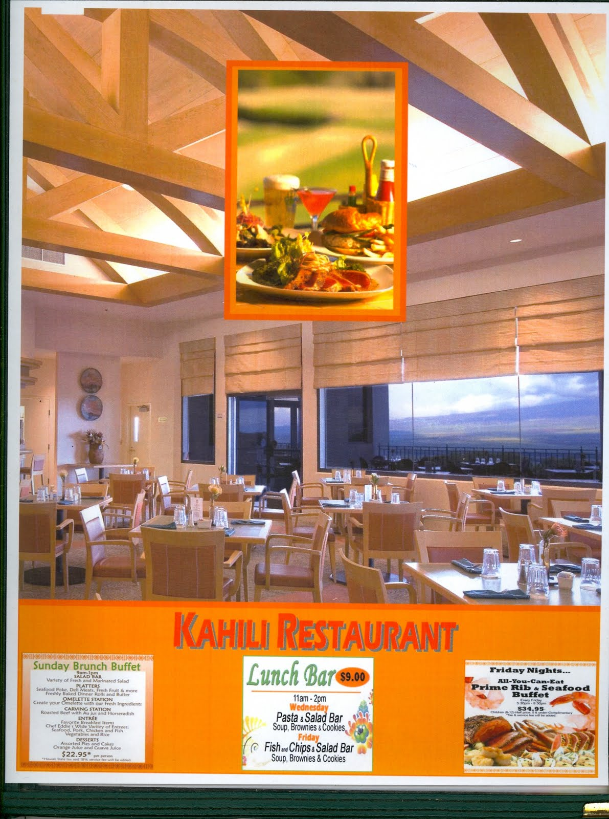 Admirable Image 25 Of 50 Buffet Part Of Maui Seafood Buffet Download Free Architecture Designs Xoliawazosbritishbridgeorg