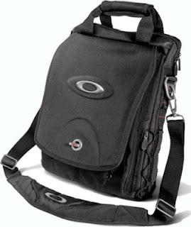 Hal ini jual tas laptop online sering bisa sangat mahal untuk pemilik dan kadang-kadang dapat mengakibatkan harus membeli laptop baru.